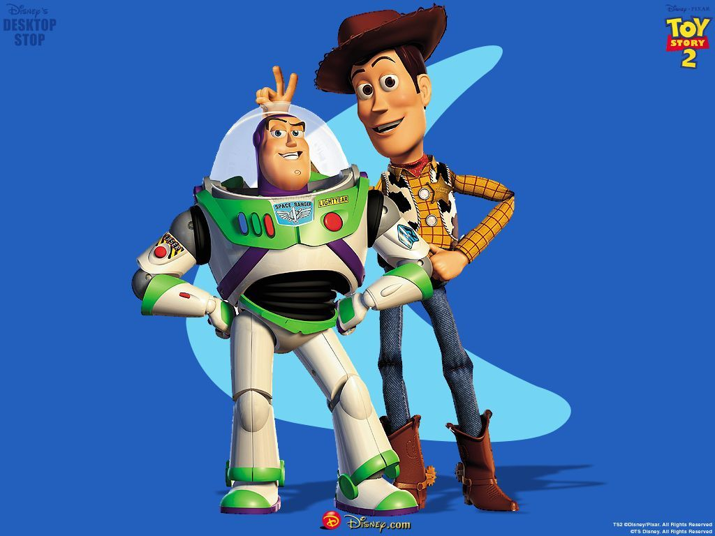 Toy Story Toys : Free download toy story disney game